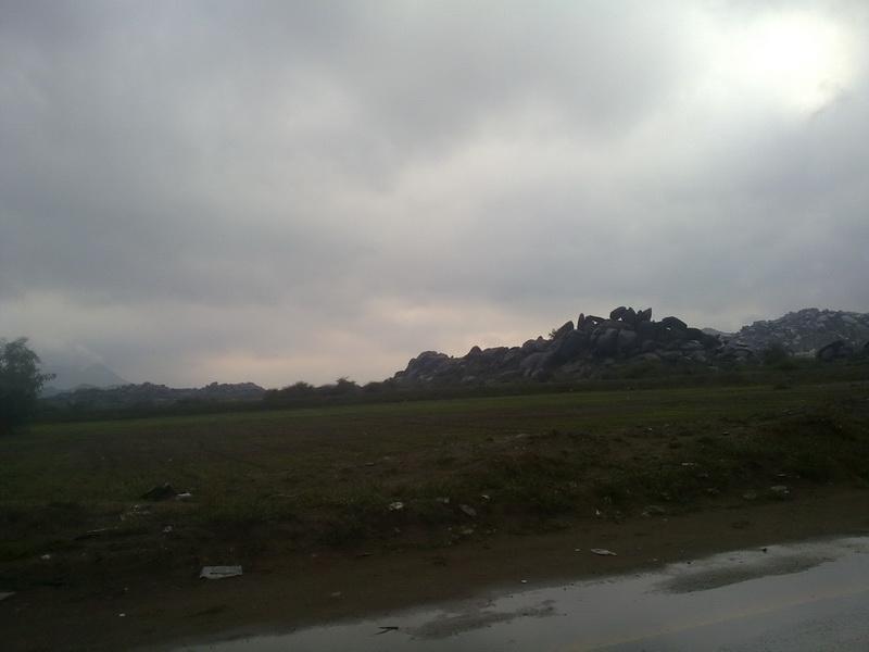 أمطار الفائجة الثلاثاء 1432/2/14هـ xb867911.jpg
