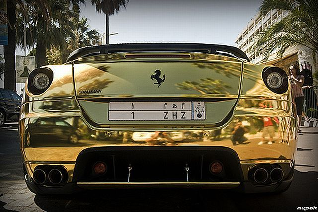 الذهب الخالص ybF51486.jpg