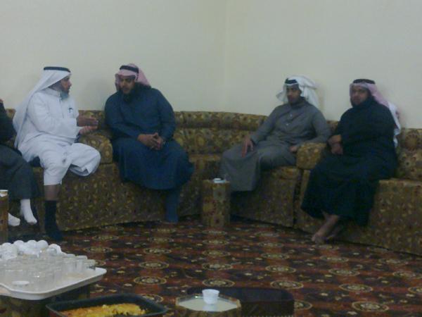 (حصرياً) اجتماع فخذالحمدي بحير بخميس zZW49436.jpg